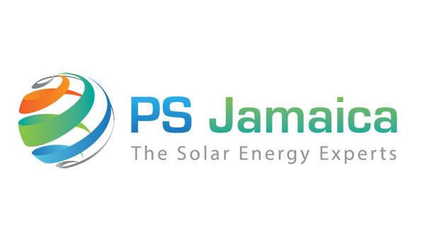 British solar experts celebrate fast start to life in Jamaica