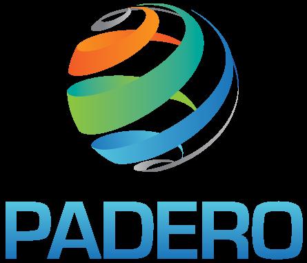 Padero