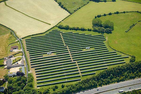 Hazel Farm 6